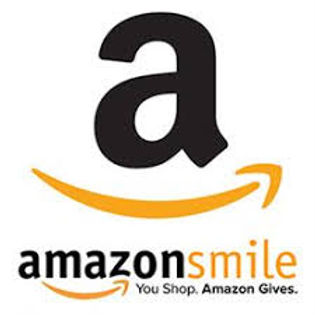 amazon_smile.jpeg