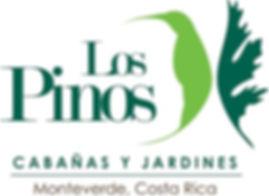 LosPinos_altacali.jpg