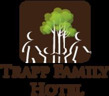 MCF_logo7.png