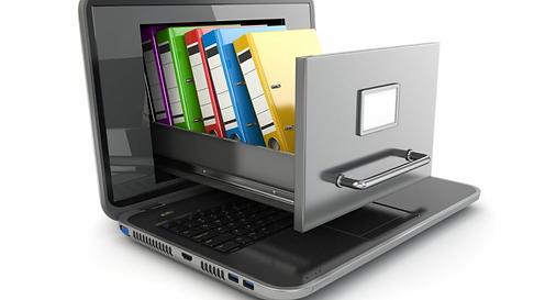 destaque-transformacion-digital-gestion-