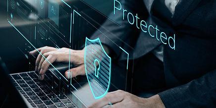 1500x844_gestionar_riesgos_cybersegurida
