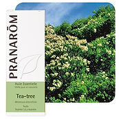 HE_Tea_Tree_pranarom.jpg