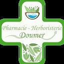 Logo_Doumer.png