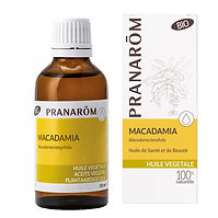 HV-BIO-macadamia-pranarom.jpg