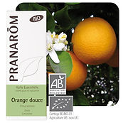 HEBIO_orange_douce_pranarom.jpg