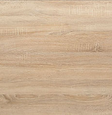Cabinets: Natural Rustik on TFL (Textured)