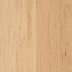 Cabinets: Natural on Maple