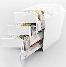 corner_cabinet_consumables.jpg
