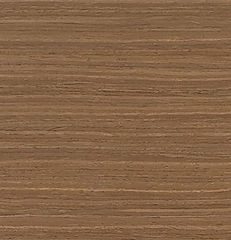 Finish: Natural on Reconstituted Walnut