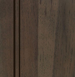 Cabinets: Silas with Van Dyke Glaze on Hickory