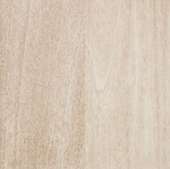 Cabinets: Seagull on Select Poplar