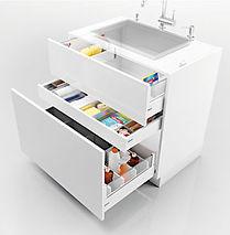 wide_sink_cabinet.jpg