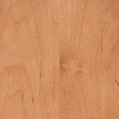 Cabinets: Golden on Maple
