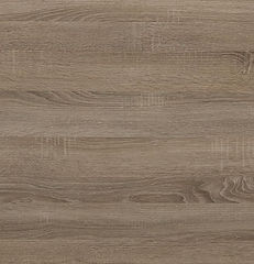 Cabinets: Canella Rustik on TFL (Textured)
