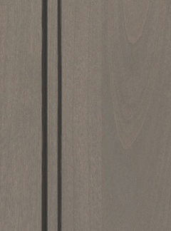 Cabinets: Stonehenge with Graphite Highlight on Alder (Clear)