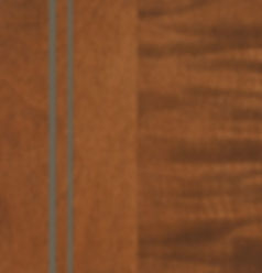 Cabinets: Spice with Nickel Glaze on Maple