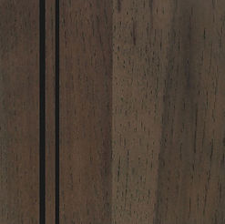 Cabinets: Silas with Black Glaze on Hickory