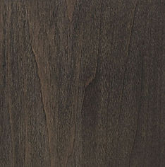 Cabinets: Carbon on Select Poplar