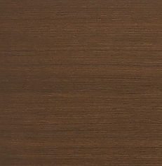 Finish: Dakota on Reconstituted Walnut