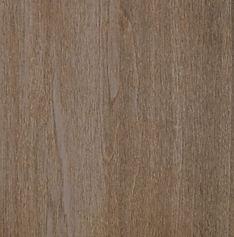 Cabinets: River Rock on Select Poplar