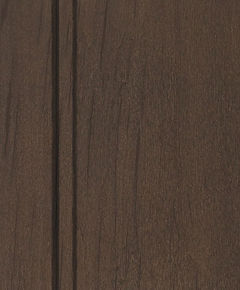 Cabinets: Silas with Graphite Highlight on Alder (Clear)
