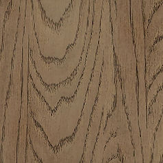 Cabinets: Mineral on Red Oak