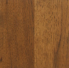 Cabinets: Chestnut on Hickory