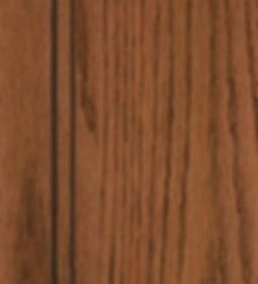 Cabinets: Braun with Graphite Highlight on Red Oak