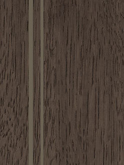 Cabinets: Silas with Nickel Glaze on Quarter Sawn White Oak