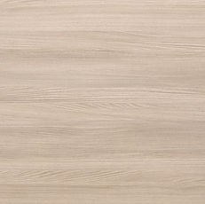 Cabinets: Natural Elm on TFL (Textured)