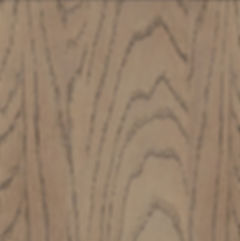 Cabinets: Clay on Red Oak