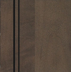 Cabinets: Silas with Black Glaze on Maple
