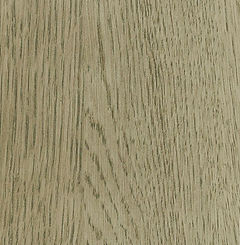 Cabinets: Clay on Quarter Sawn White Oak