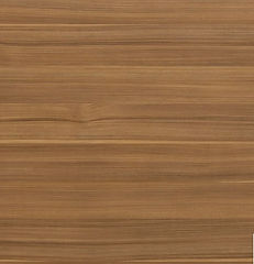 Cabinets: Arizona Cypress on TFL (Textured)