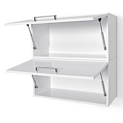wide-wall-cabinet.jpg