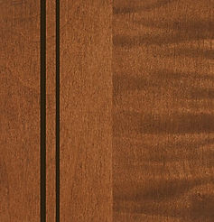Cabinets: Spice with Mocha Glaze on Maple