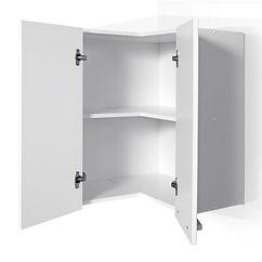 wall-corner-cabinet.jpg