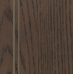 Cabinets: Silas with Nickel Glaze on Red Oak