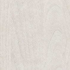 Cabinets: Cotton on Alder (Clear)
