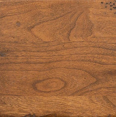 Cabinets: Tobacco - Weathered on Cherry weathered
