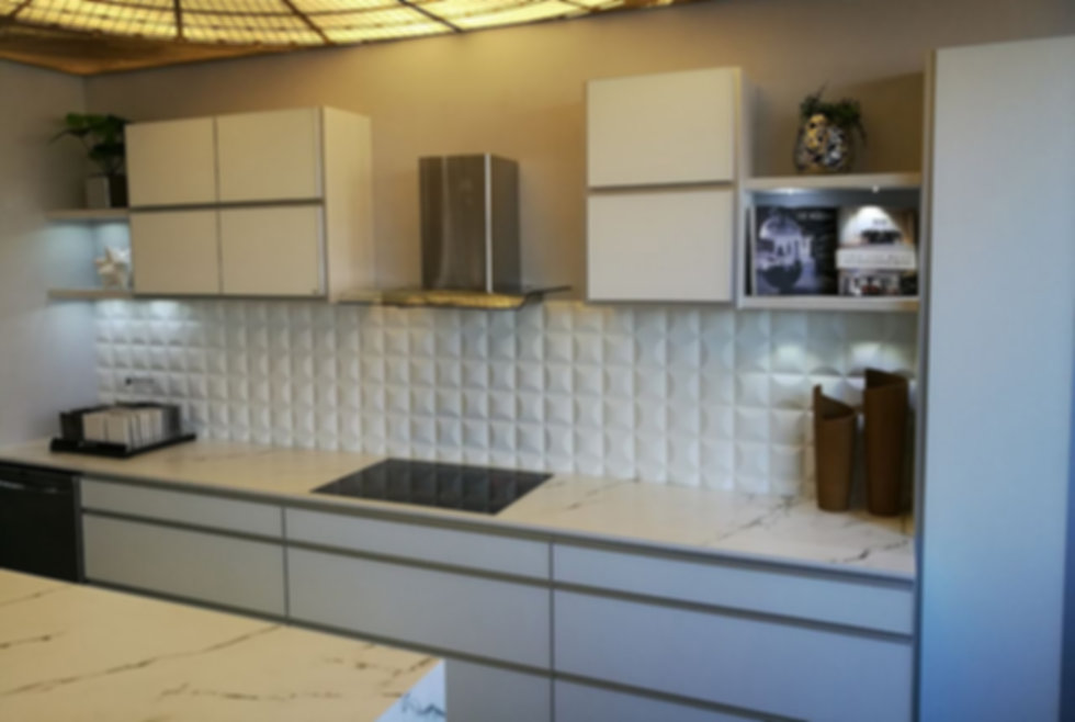 kitchen-041.jpg