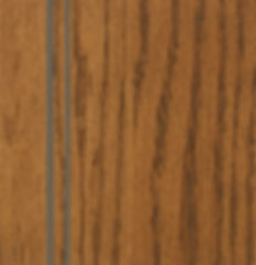 Cabinets: Autumn with Nickel Glaze on Red Oak