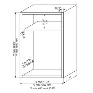 Roll Up Door With Bottom Panel
