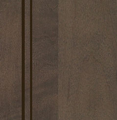 Cabinets: Silas with Mocha Glaze on Maple