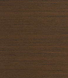 Finish: Mountain Haze on Reconstituted Walnut