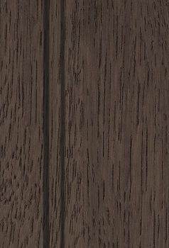 Cabinets: Silas with Graphite Highlight on Quarter Sawn White Oak