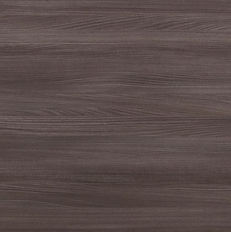 Cabinets: Dark Elm on TFL (Textured)