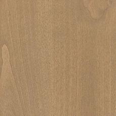 Cabinets: Dusty Road on Alder (Clear)