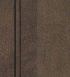 Cabinets: Silas with Graphite Highlight on Maple