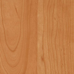 Cabinets: Natural on Cherry